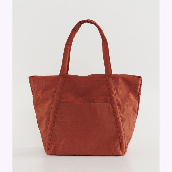 Baggu sac à main Sac nuage Baggu Sienna