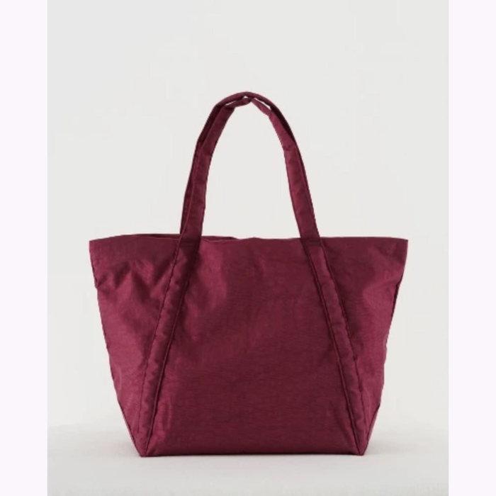 Baggu sac à main Baggu Crannberry Cloud Bag