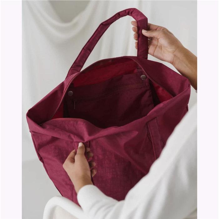 Baggu Crannberry Cloud Bag