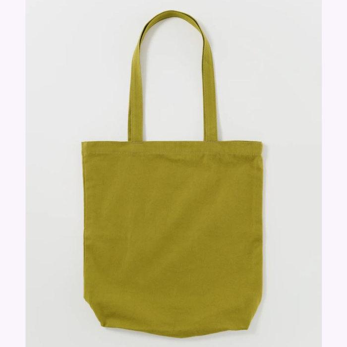 Baggu sac à main Baggu Caper Merch Tote