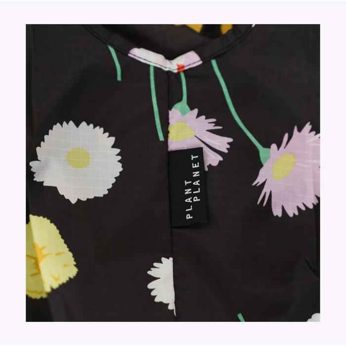 Baggu Desert Wildflowers Reusable Bag