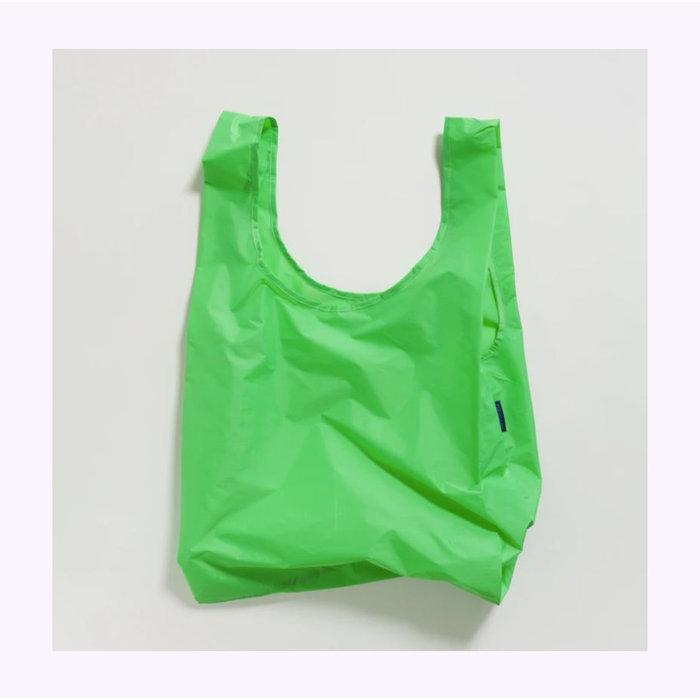 Baggu Aloe Reusable Bag