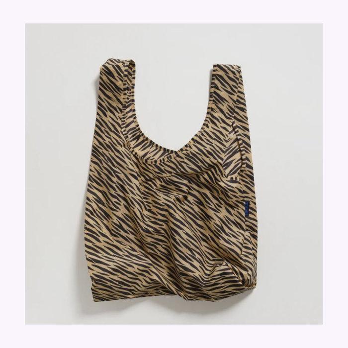 Baggu sac réutilisable Baggu TigerStripes Reusable Bag