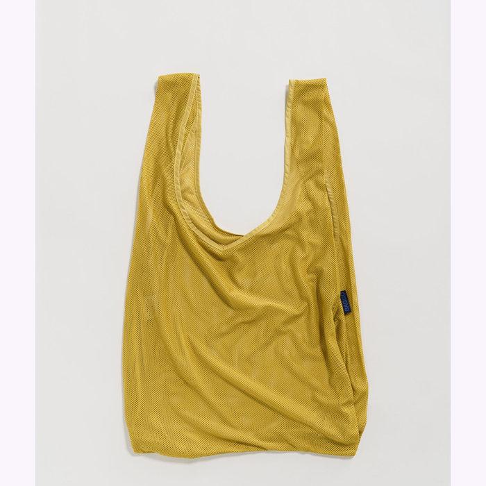 Baggu sac réutilisable Sac réutilisable Baggu Mesh Pear