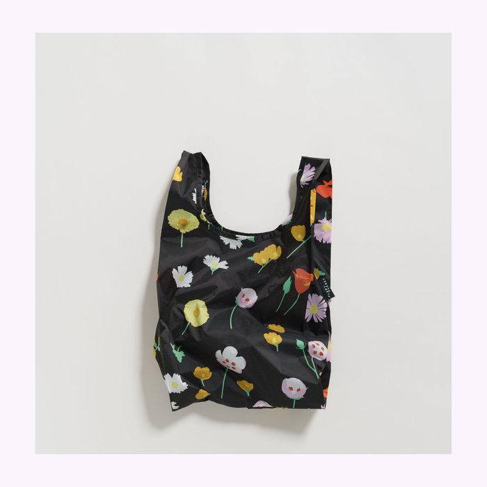 Baggu sac réutilisable Baby  Baggu Desert Wildflowers Reusable Bag