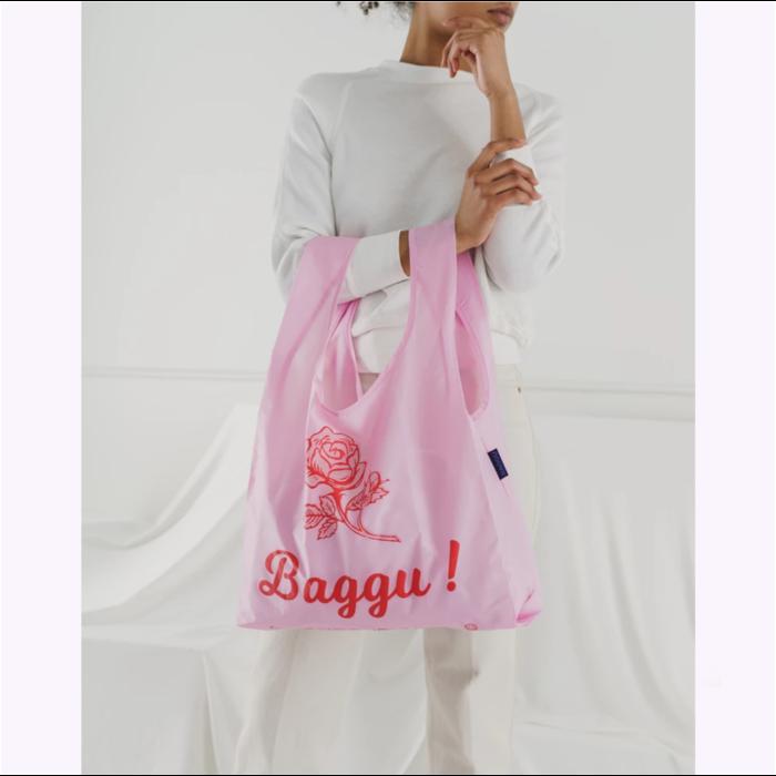 Baggu Thank You Reusable Bag
