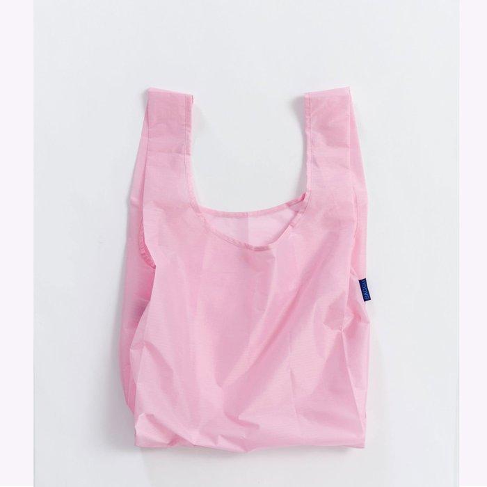 Baggu sac réutilisable Baggu Cotton Candy Reusable Bag