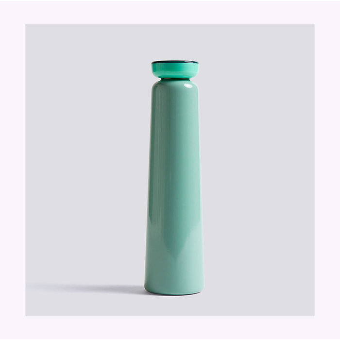 Hay Mint Bottle (0,5 L)
