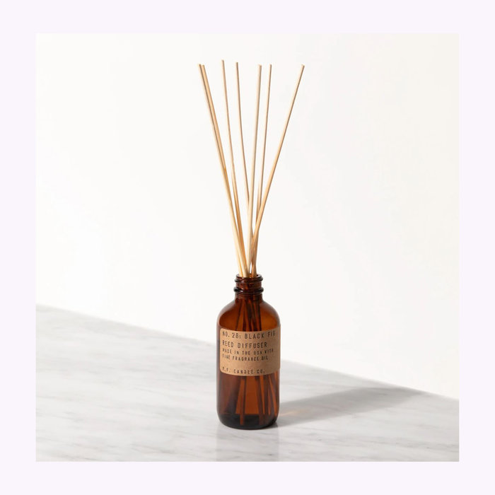 PF Candle co Pf Candles Co. Black Fig Diffuser