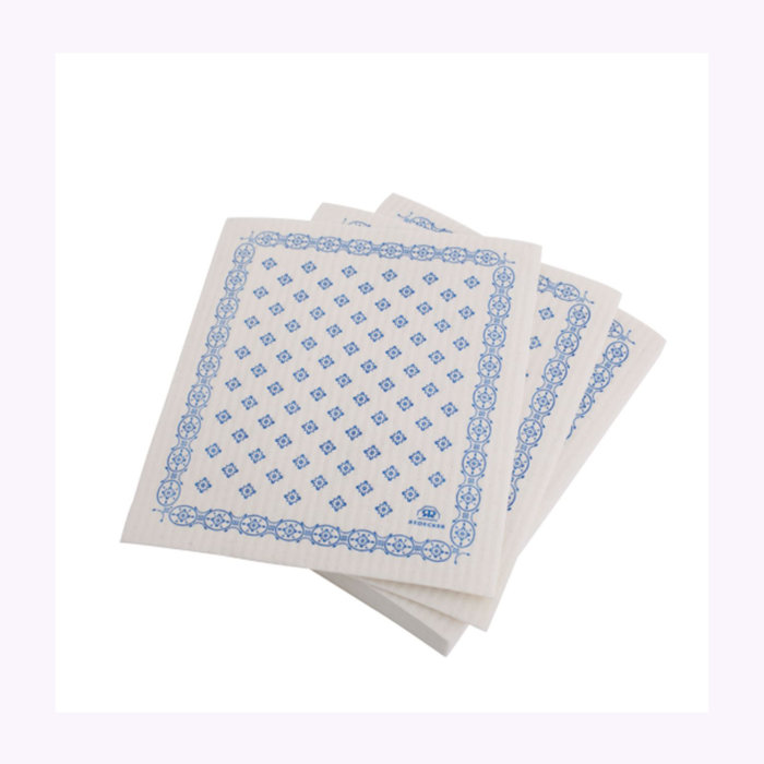 REDECKER Redecker Ceramic Dishcloth