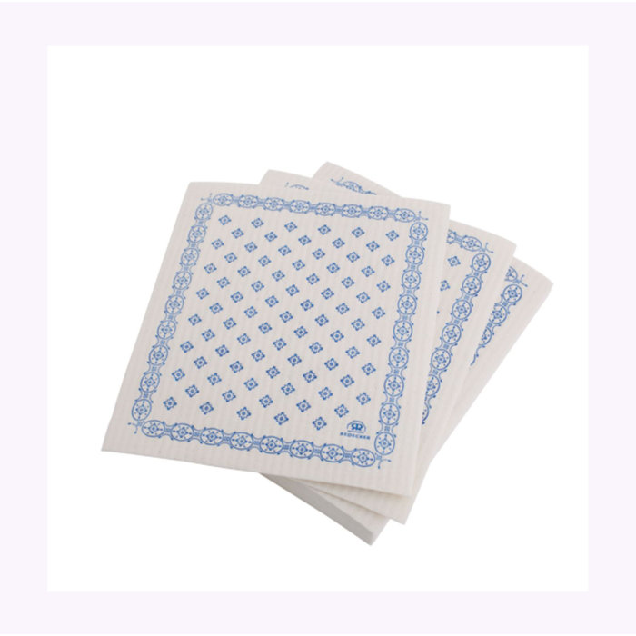 Redecker Ceramic Dishcloth