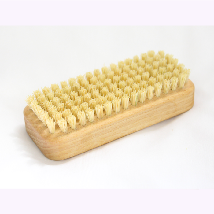 REDECKER Brosse pour les ongles Redecker