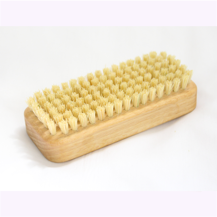 Brosse pour les ongles Redecker