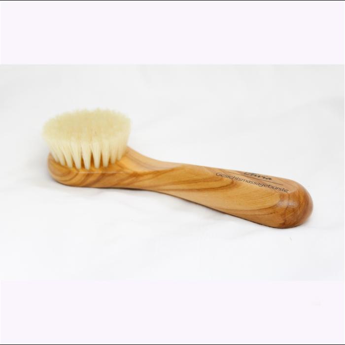 Redecker Face Brush