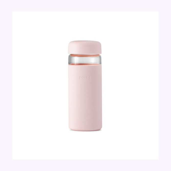 W&P W&P Blush Wide Mouth Bottle