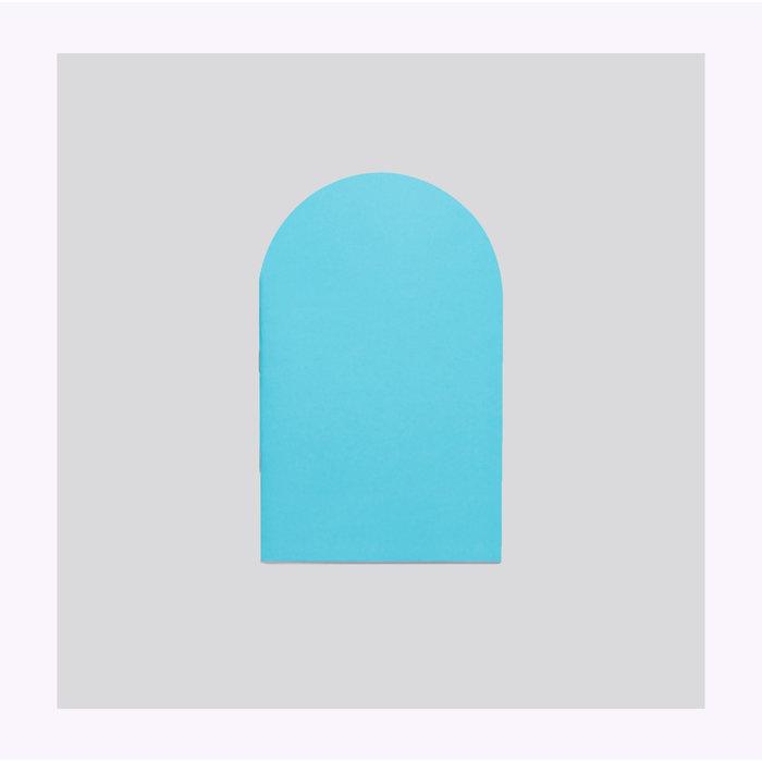 Moyen Carnet Arco Write Sketch &