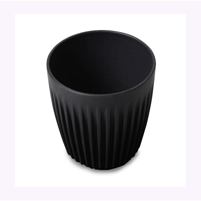 8oz Huskee Cup