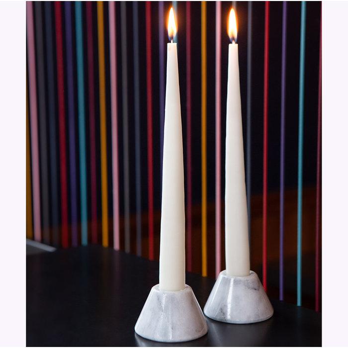 CoCréa Luz Candle Holder