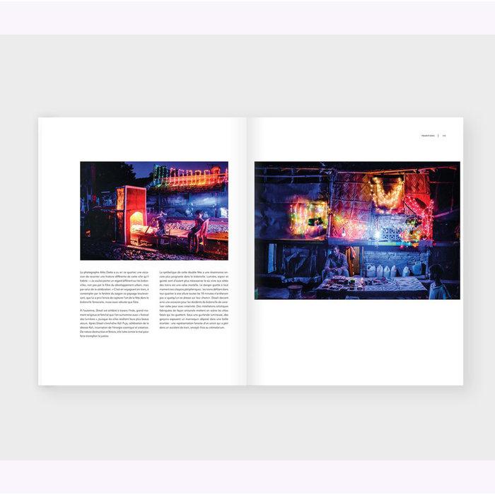 Dînette Magazine - Number 19