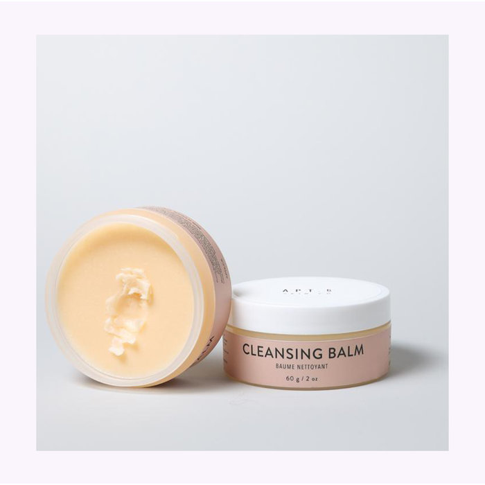 Apt. 6 Co Cleansing Balm