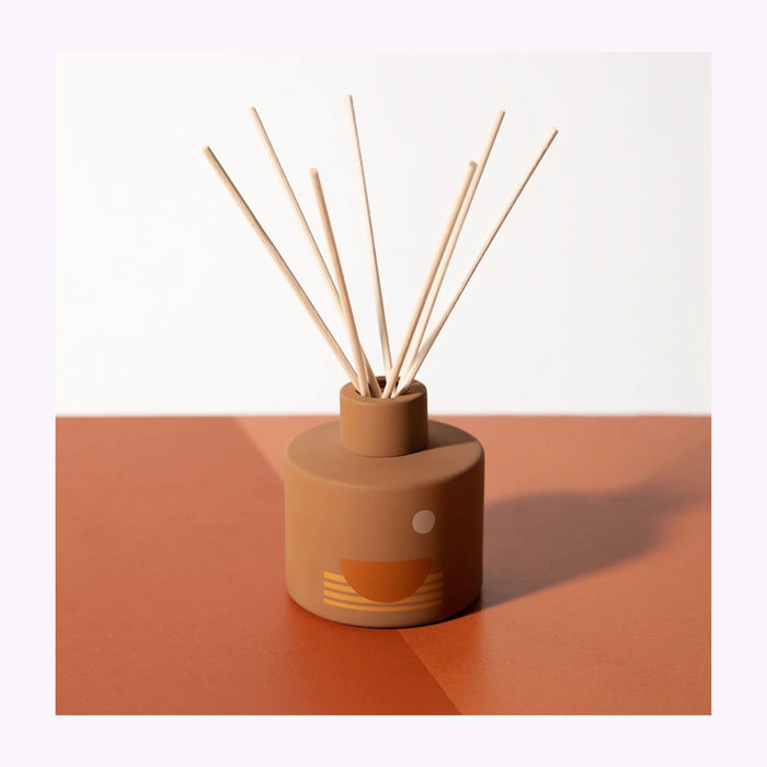 PF Candle co Pf Candle Co. Swell Diffuser - Sunset Collection
