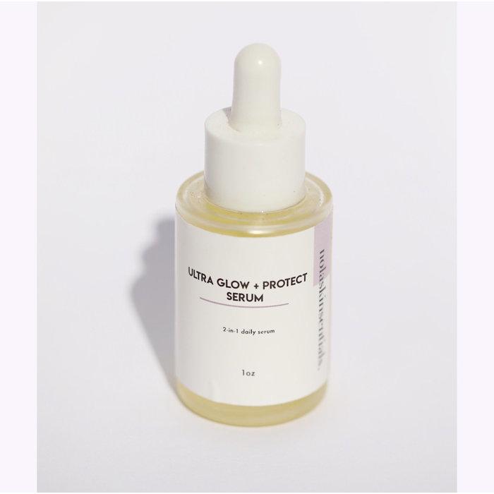 Nola Skinsentials Ultra Glow Serum