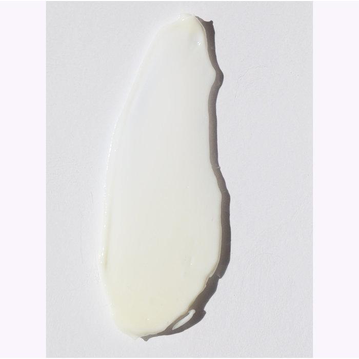 Nola Skinsentials Brightening-C Serum
