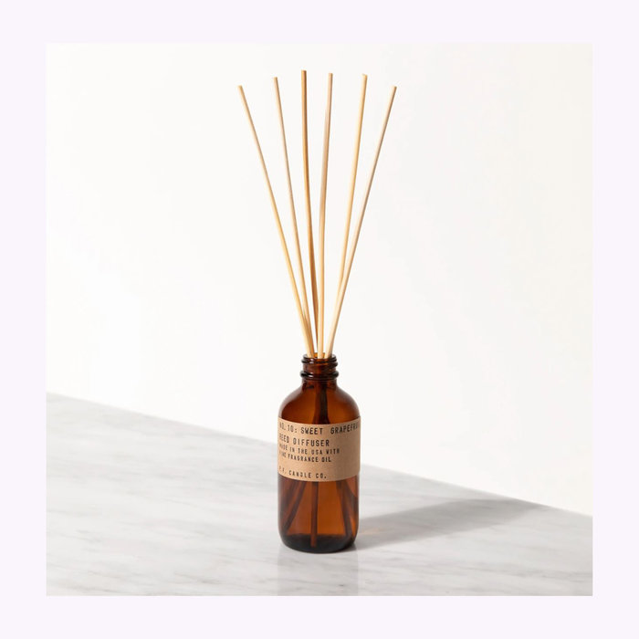 PF Candle co Pf Candles Co. Sweet Grapefruit Diffuser