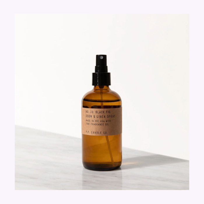 PF Candle co Pf Candles Co. Black Fig Room Spray