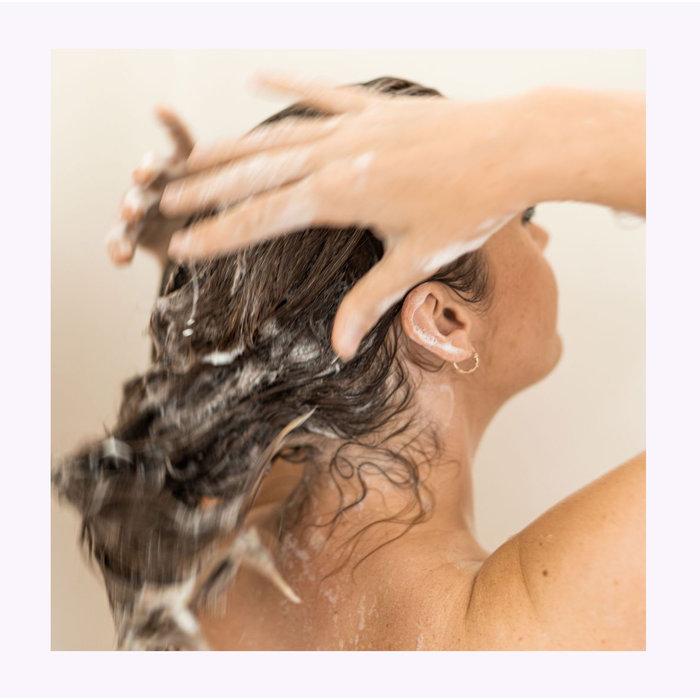 Shampoing liquide Bkind