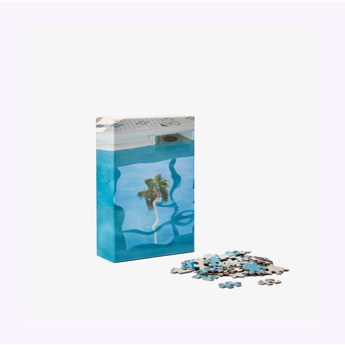 Areaware Puzzle in Puzzle Pool