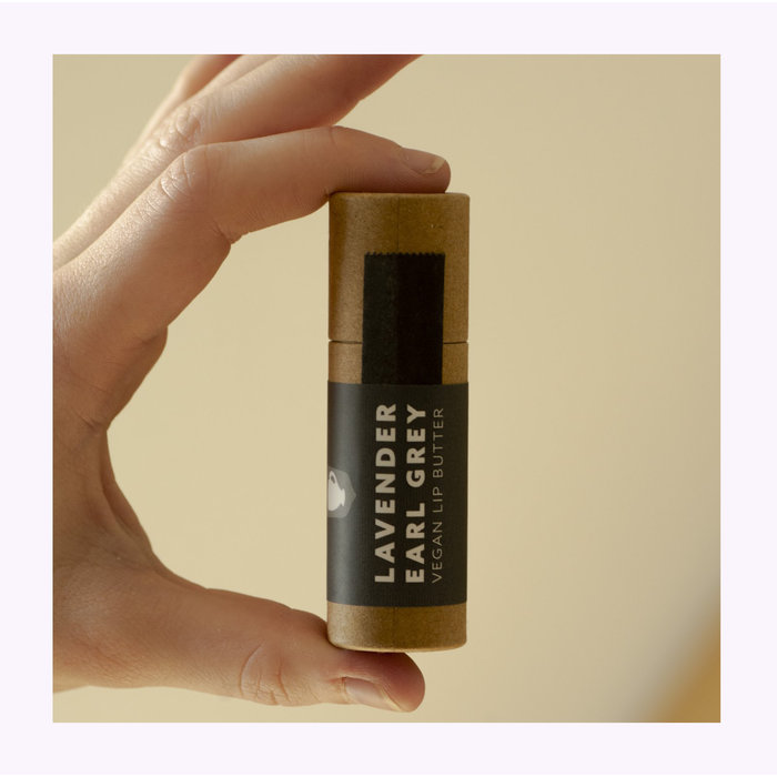No Tox Life Lip Butter