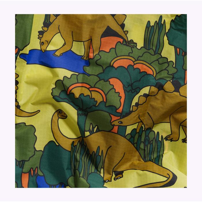 Baggu Dinosaurs Reusable Bag