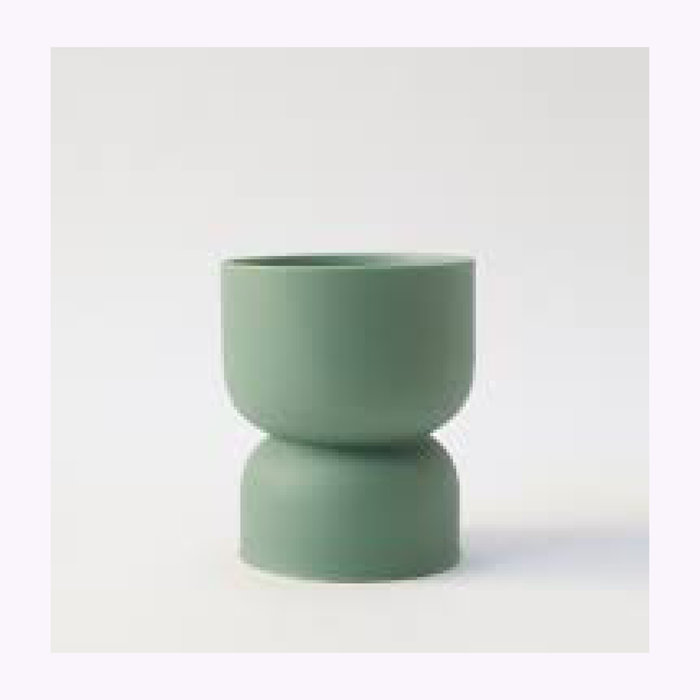 Paddywax Bougie Form Paddywax Mousse Espagnole