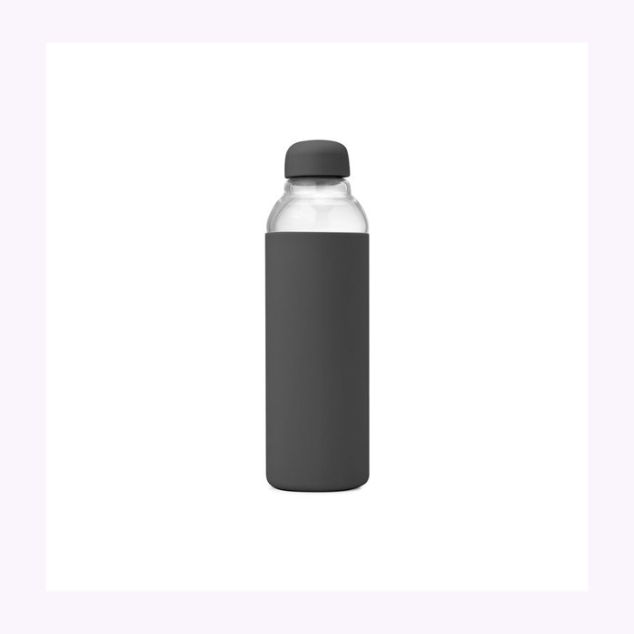 W&P W&P Charcoal Bottle
