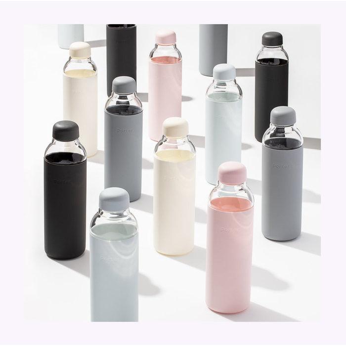 W&P Charcoal Bottle