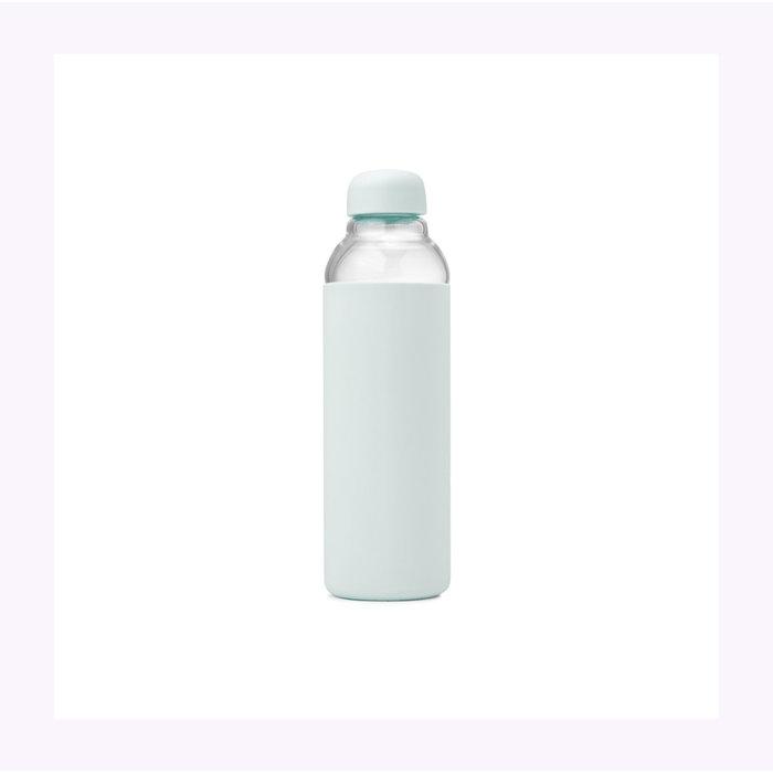 W&P Mint Bottle