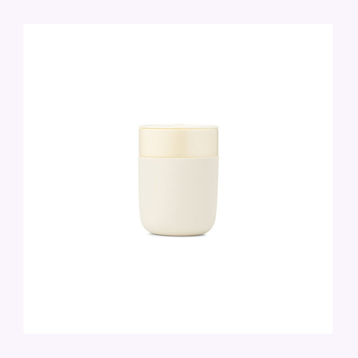 W&P W&P Cream Travel Mug