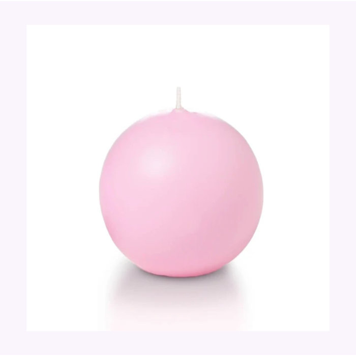Yummi Sphere Candle