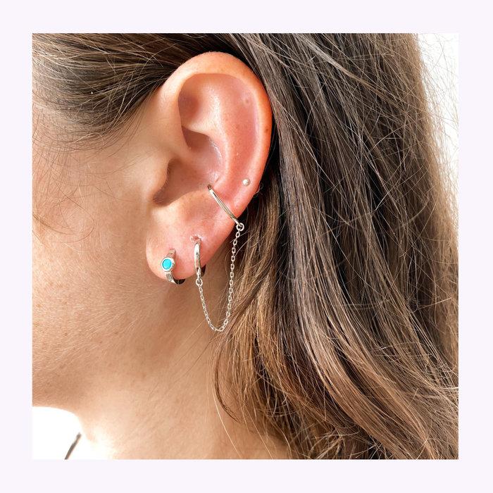 Horace jewelry Horace Erya Earring
