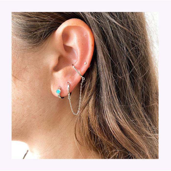 Horace Erya Earring