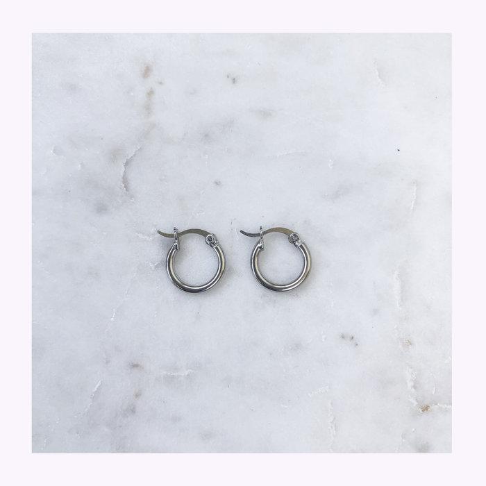 Horace jewelry Boucles d'oreilles Tora Horace