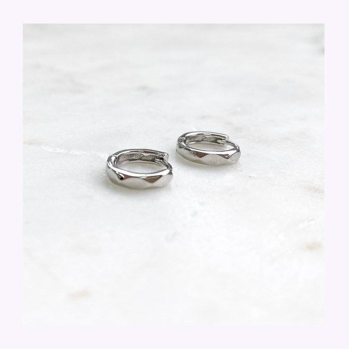 Horace jewelry Boucles d'oreilles Martala Horace
