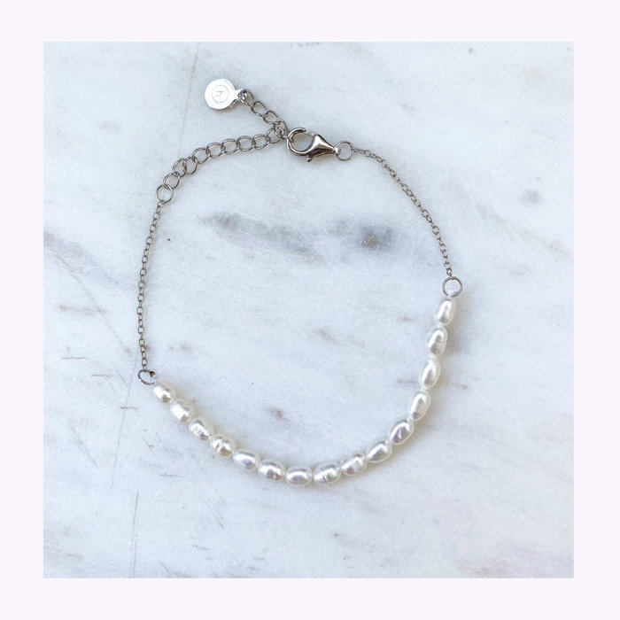 Horace jewelry Horace Doussa Bracelet