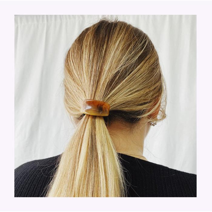 Horace Lassy Hair Tie
