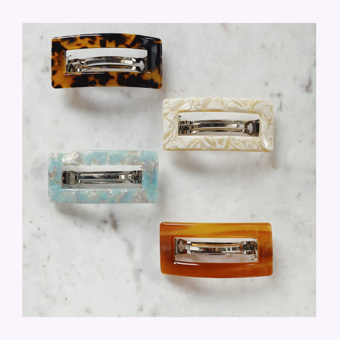 Horace jewelry Horace Tromba Hair Clip