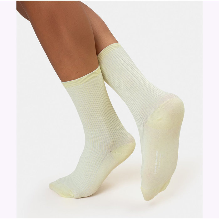 Colorful Standard Organic Cotton Socks