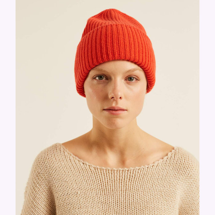 Naif Tuque Lucy Naïf Poppy