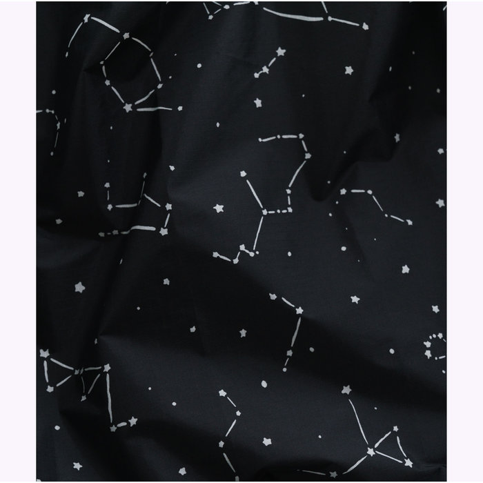 Baggu Constellations Reusable Bag