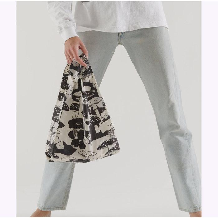 Petit sac réutilisable Baggu Champignon